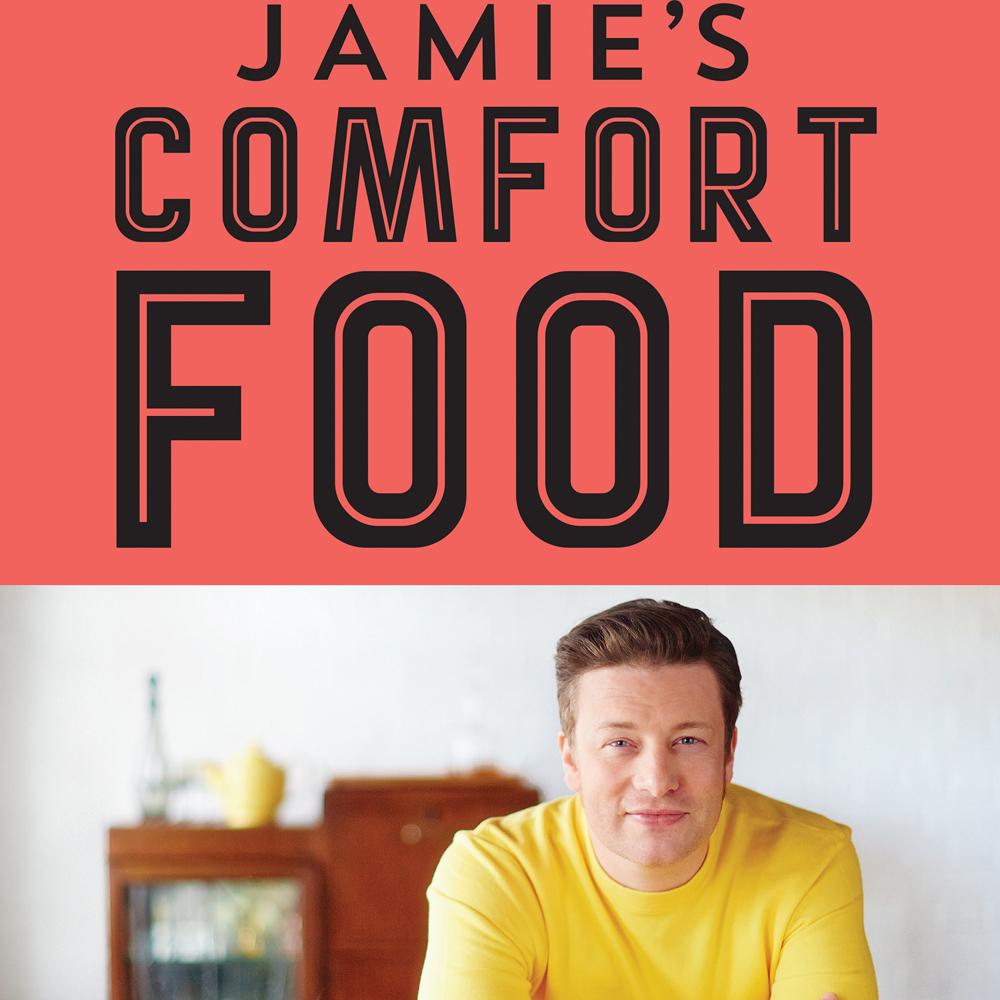 jamiescomfortfood_1000x1000