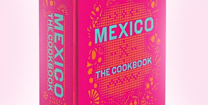 mexicobook_695x350