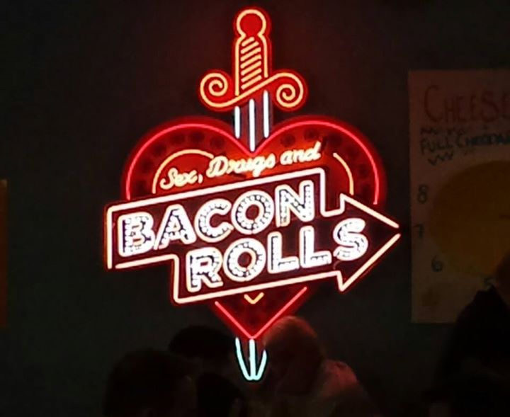 baconrolls