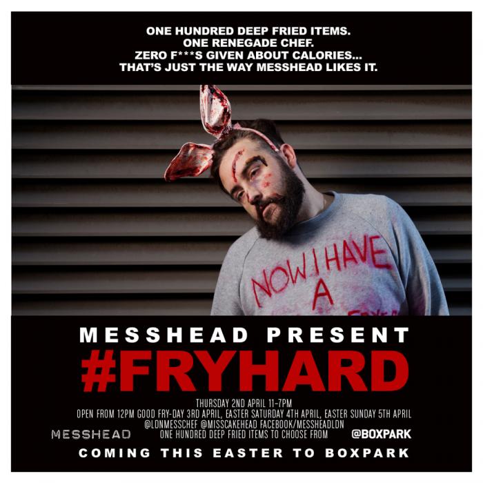 fryhard700x700