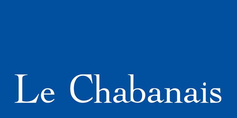 LeChabanais6