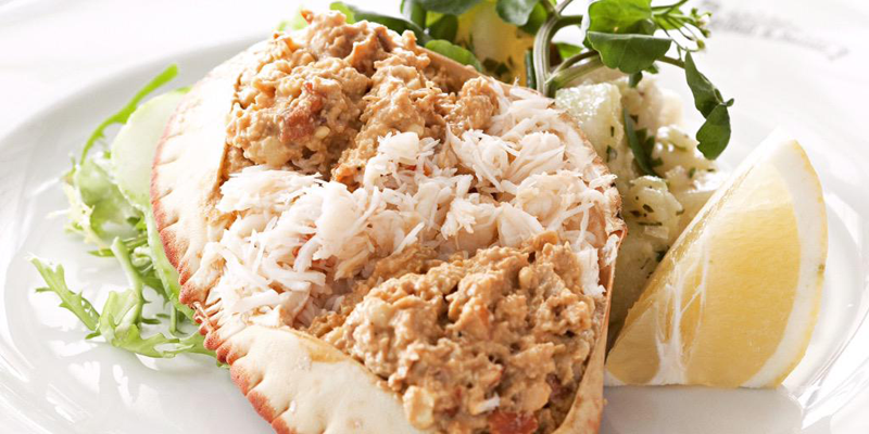 crab1