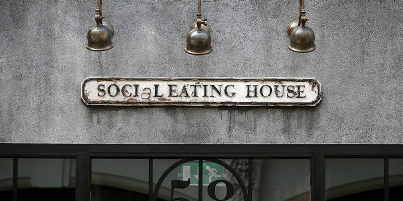 socialeatinghouse1