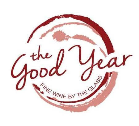 the-good-year
