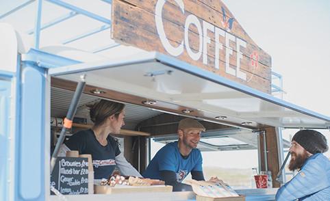 COFFEE-CAMPER-482x294