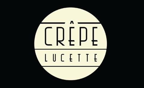 CREPE_LUCETTE-530X2941-482x294