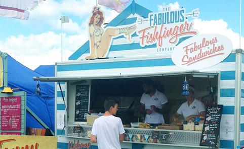 FABULOUS-FISH-FINGERS-482x294