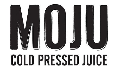 MOJU-DRINKS-482x294