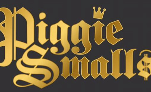PIGGIE-SMALLS-482x294