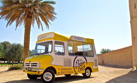 THE-CHEESE-TRUCK-482x294