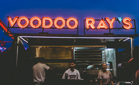 VOODOO-RAYS-482x294