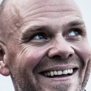 Tom-Kerridge-1000x330