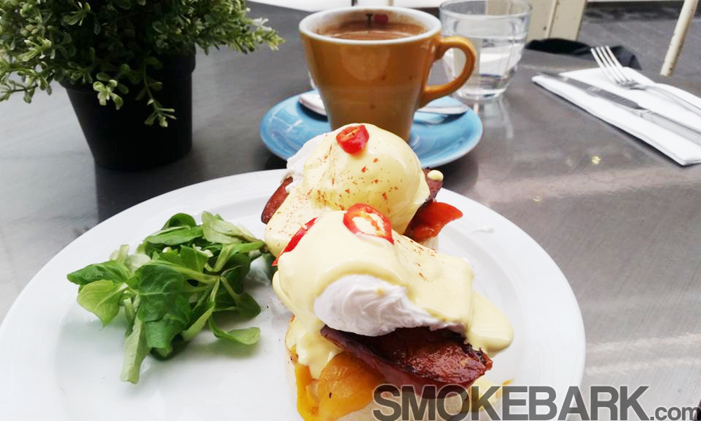 breakfastclub1