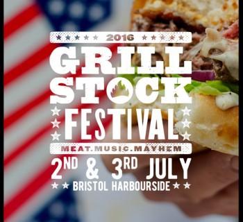 grillstock2016