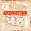 Cook_It_Forward_SQ