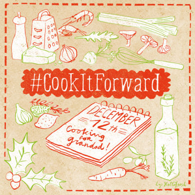 Cook_It_Forward_SQ