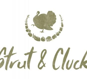Strut-&-Cluck-logo