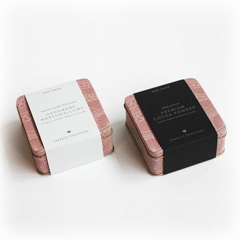 boxesx2_490