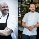 Chef-lineup-Pollen-Street-Social