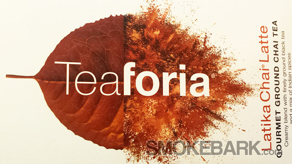Teafloria1