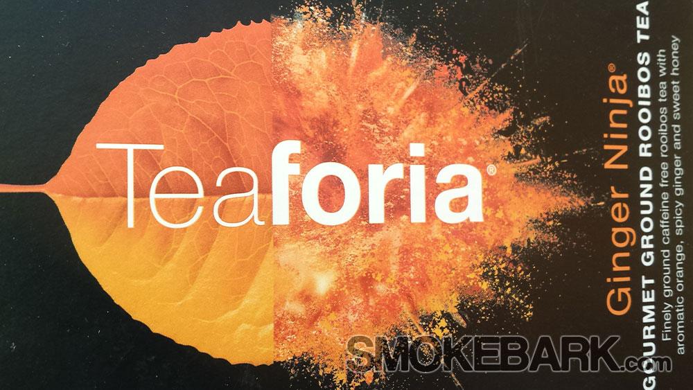Teafloria2