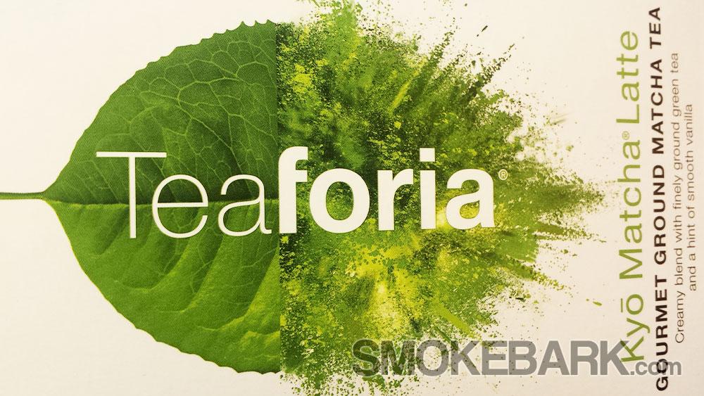 Teafloria3