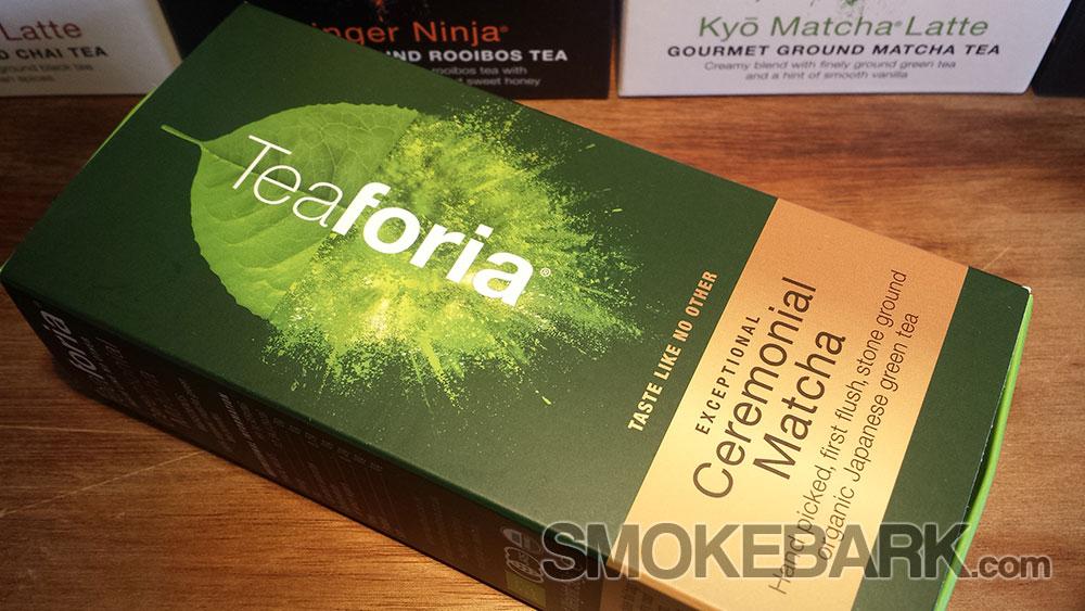 Teafloria6