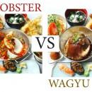 lobsterwagyu