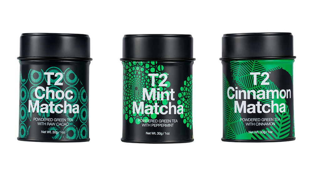 Matcha-Feature-Teas