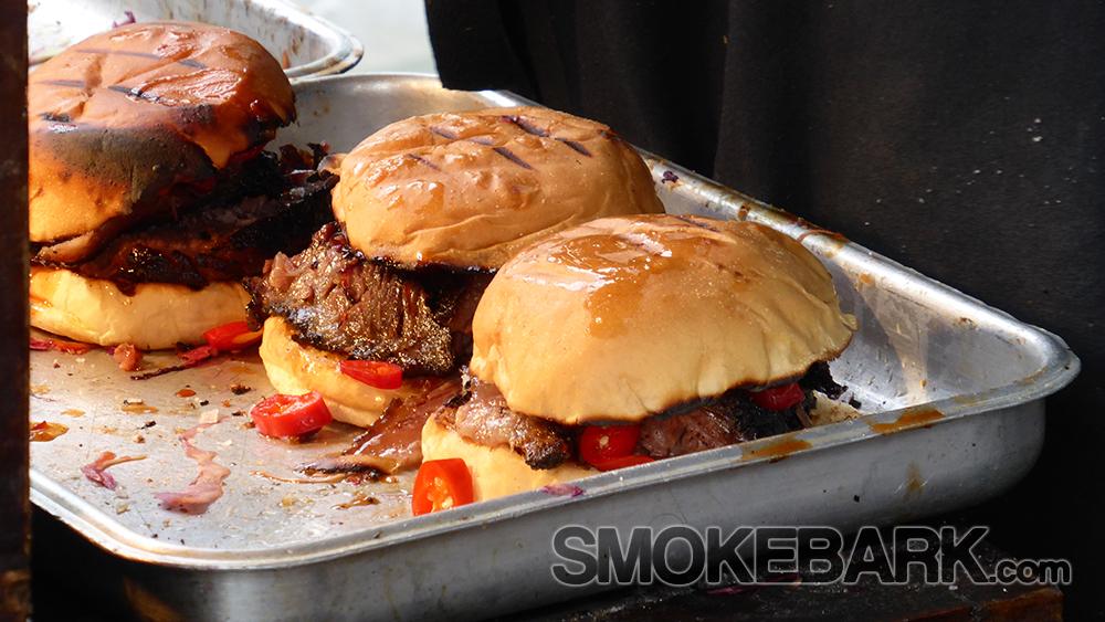 smokestak2