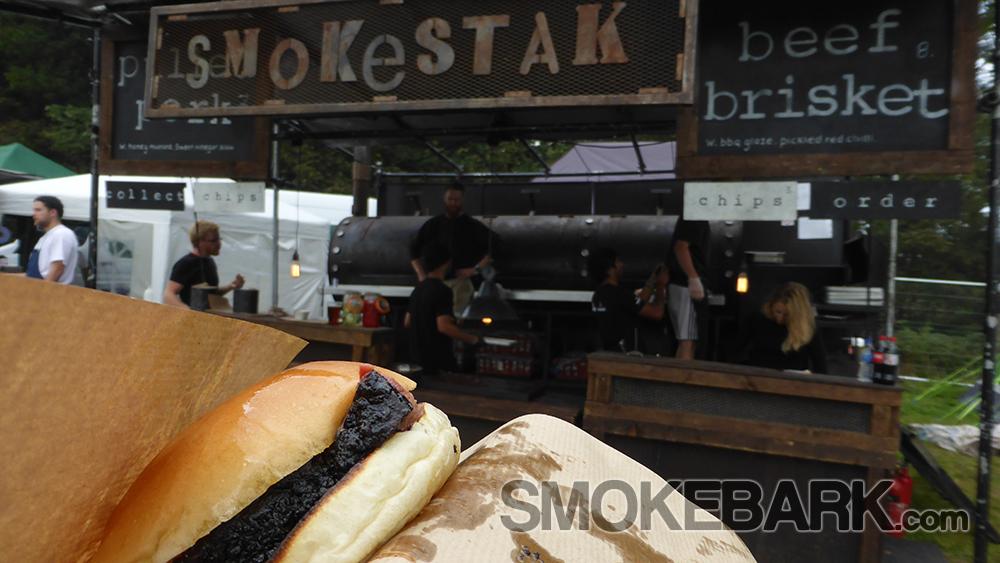 smokestak3