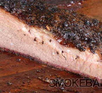 smokestak4