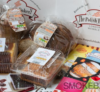 Polish Bakery 1